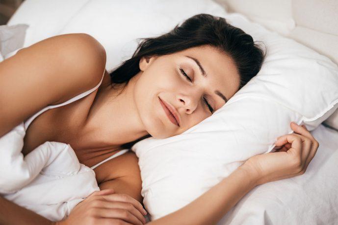 Is 5 Hours of Sleep Enough